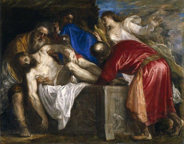 Titian entombment 1200px-Entierro_de_Cristo_(Tiziano)
