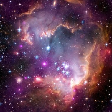 space240-small-magellanic-cloud_66026_600x450