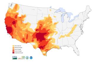 drought May 2014 usdm_2014126