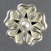 jacobite-Small-Brooch-Lapel-Pin