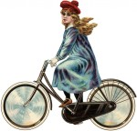 Antique-Bicycle-Girl-Image-GraphicsFairy-1024x984
