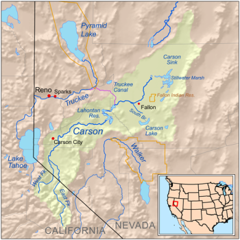 Carsonrivermap