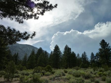 P1100351 cloud