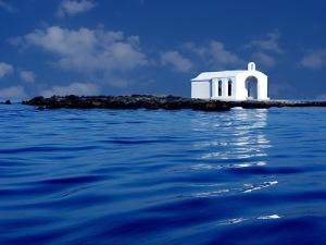 st. nicholas georgioupolis crete
