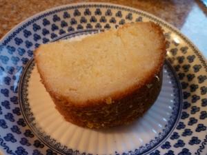 lemon cake 7-27-14