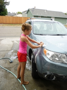 P1110167 maggie wash car 14
