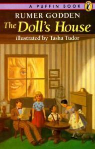 thedollshouse
