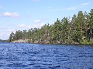 finland wikipedia