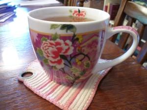 P1110230 new mug