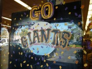 P1110712 giants window art