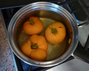 tomatoes peeling 9-14