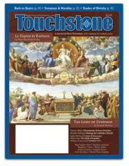 touchstone cover 10-14