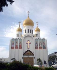 holy-virgin-cathedral-1 sf