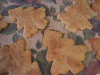 cookies-bizcochitos