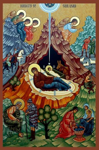 nativity-icon1