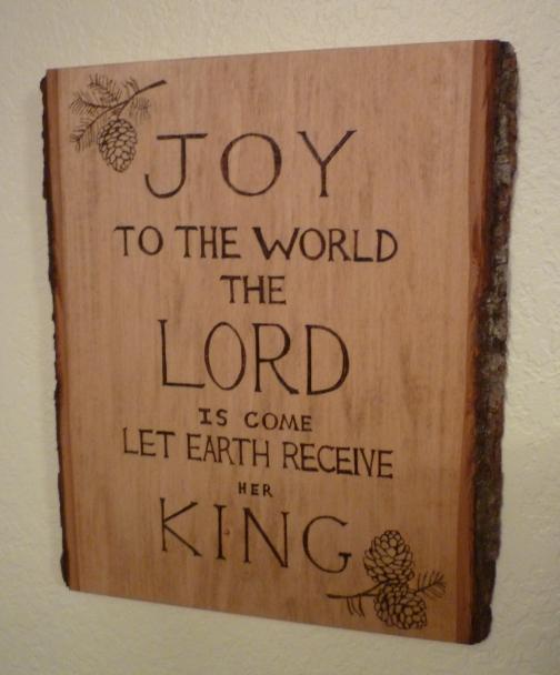 Christmas Joy 14