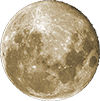 pop_full_moon Feb 3