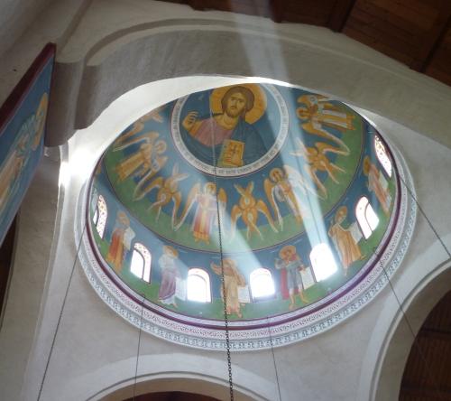 P1120401crp dome w beams