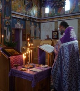 P1120829 holy unction