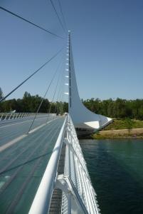 Sundial & water 5-3-15