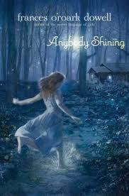 anybody shining
