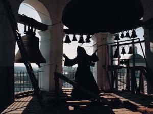 bells russian-bellringers