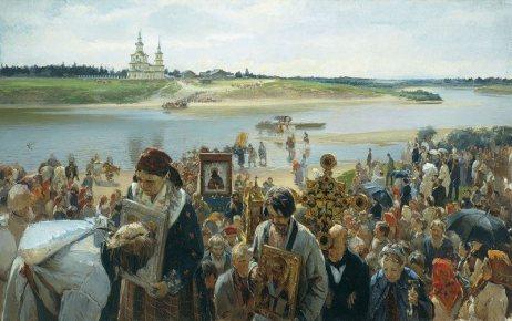 cross-procession-illarion-pryanishnikov