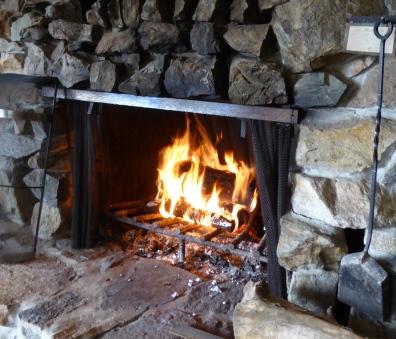 P1000826 cabin fire crop