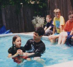 baptism May 97 crp 2