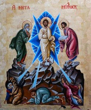 transfiguration_icon_by_bombadyl