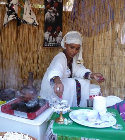 GGL P1010684 Eritrean tea-coffee 2015