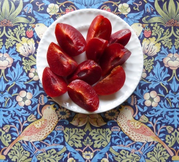 GL 10 P1020115 plums