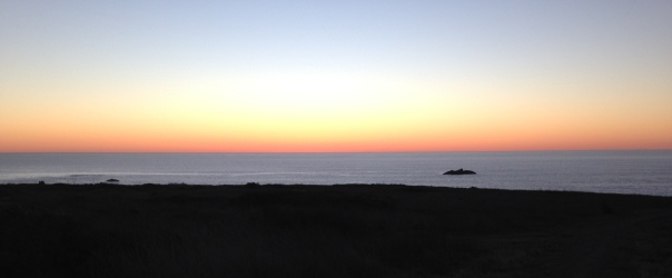 2015-11-28 17.03.43 sunset