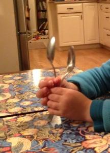 2015-11-28 21.56.04 Ivy spoons