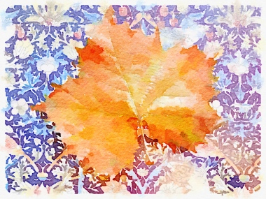 gl Waterlogue-2015-11-09-13-46-18