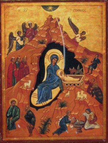 Nativity.0