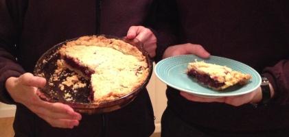 gl birthday berry pie 3-16