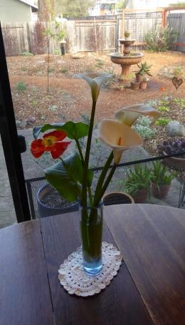 gl calla bouquet 3-16 P1030732