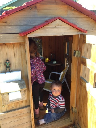 gl Jamie 3-16 playhouse IMG_1884