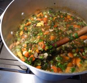 gl soup 3-16