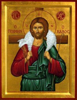 christ good shepherd lg