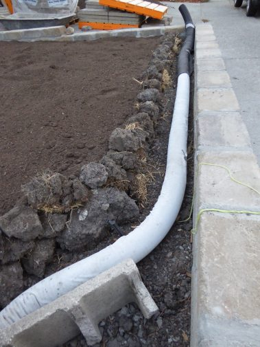 gl P1050371 drain