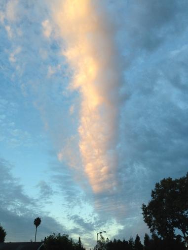 gl8 cloud IMG_3123