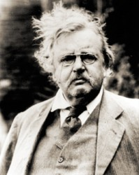 chesterton-hair
