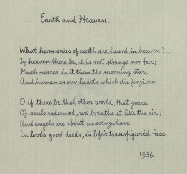 sassoon-mspr-6037-a9-a17-sassoon-poems-heaven-and-earth_1