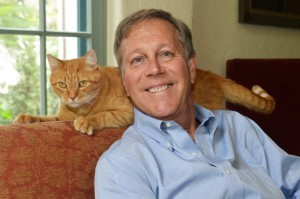 dana-gioia-with-cat-photo-by-web-824x549
