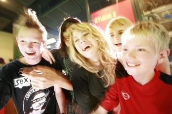 denmark-happy_children