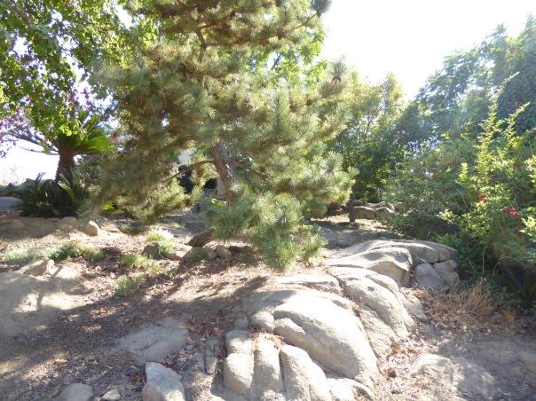 glt-p1050687-hill-of-granite-prp