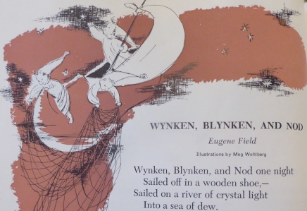 poem-wynken-etc