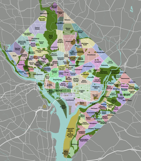 dc_neighborhoods_map-lg